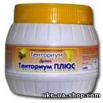Продукция тенториум для потенции